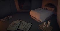 Jameson Camping_032