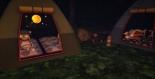 Jameson Camping_033