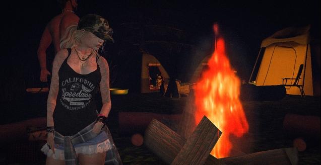 Jameson Camping_039