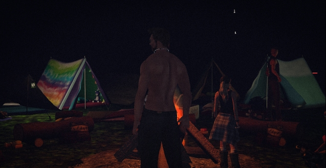 Jameson Camping_040