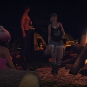 Jameson Camping_041