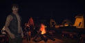 Jameson Camping_042