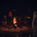 Jameson Camping_043