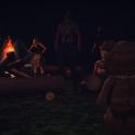 Jameson Camping_044