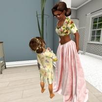 Suri and Nancy_005