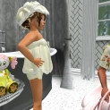Suri and Nancy_016