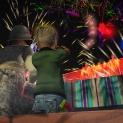 fireworks_016