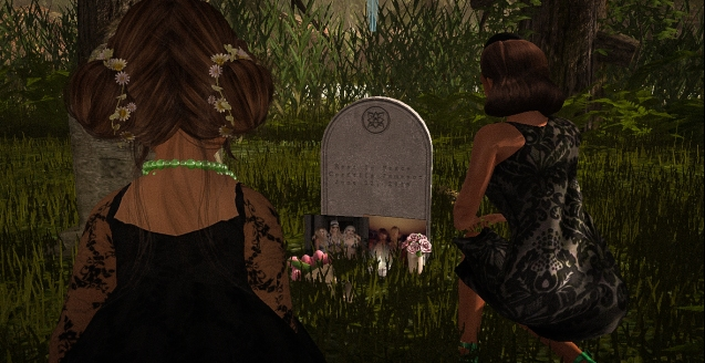 Memorials_094