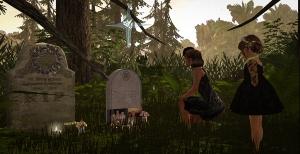 Memorials_097