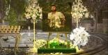 Memorials_118
