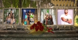 Memorials_120