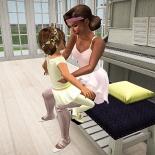 Nikki's wedding_006