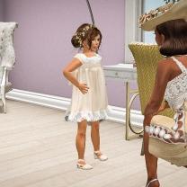 Nikki's wedding_105