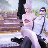 Nikki's wedding_120
