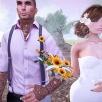 Nikki's wedding_143