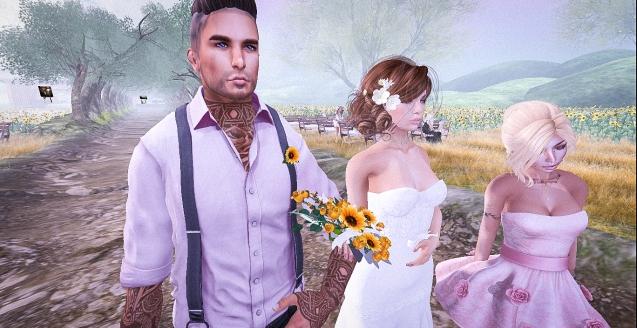 Nikki's wedding_144