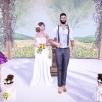 Nikki's wedding_146
