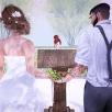 Nikki's wedding_147