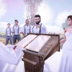 Nikki's wedding_148