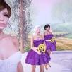 Nikki's wedding_153