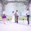Nikki's wedding_156