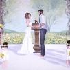 Nikki's wedding_160