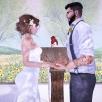 Nikki's wedding_161