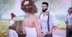 Nikki's wedding_163