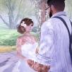Nikki's wedding_164