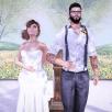 Nikki's wedding_172