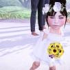 Nikki's wedding_174