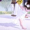 Nikki's wedding_176