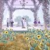 Nikki's wedding_183