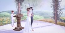 Nikki's wedding_185