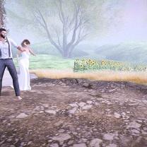 Nikki's wedding_186