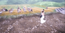 Nikki's wedding_187