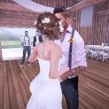 Nikki's wedding_219