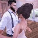 Nikki's wedding_226