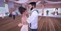 Nikki's wedding_227
