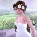 Nikki's wedding_228