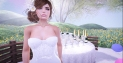 Nikki's wedding_229