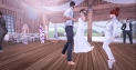 Nikki's wedding_233