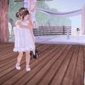 Nikki's wedding_242