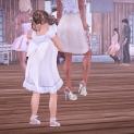 Nikki's wedding_243