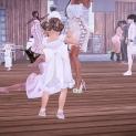 Nikki's wedding_244