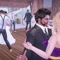 Nikki's wedding_246