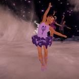 Ballet Recital_017