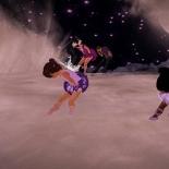 Ballet Recital_018
