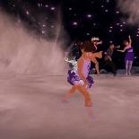Ballet Recital_019