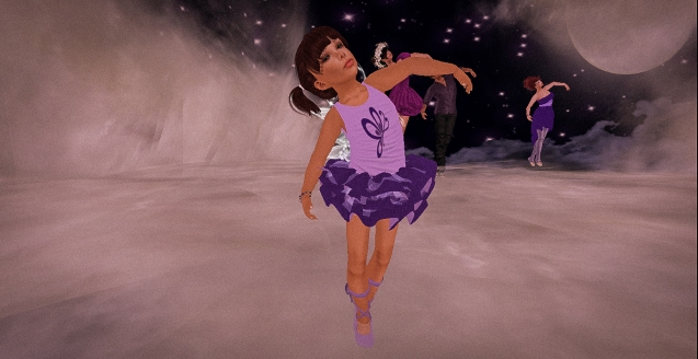 Ballet Recital_020